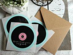 detalles de boda regalos para invitados