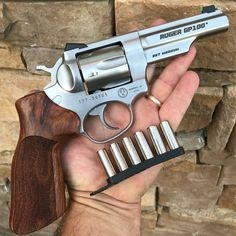 Weapons Guns, Guns And Ammo, Ruger Revolver, 9mm Pistol, Bushcraft, M4 Carbine, 357 Magnum, Fire Powers, Home Defense