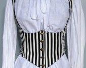Gilet de costume pour femme. : Manteau, Blouson, veste par telos