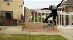 DGK Comercial Gridres - Clube do skate