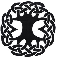 From Capt Brett - Tree of Life history and research. Celtic Tree of life and how it relates to Tree of Life Tattoos.A research, design and history page about the Tree of life thru the ages to its now modern use as a Tattoo design..