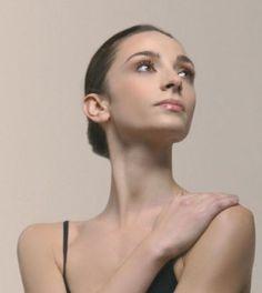 Pomigliano Danza, un esempio da seguire