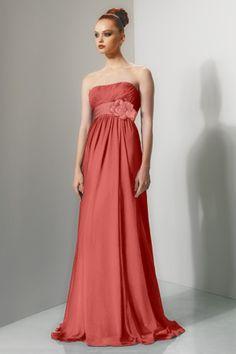 5b08f09d9a5 8 Best wedding  bridesmaid dresses   accessories images