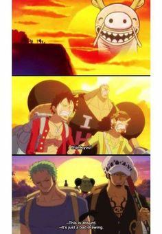 One Piece Shop with free worldwide shipping – Best Art images in 2019 One Piece 2, One Piece Meme, One Piece Crew, One Piece Funny, Zoro One Piece, One Piece Ship, One Piece Comic, Otaku, Chuck Norris