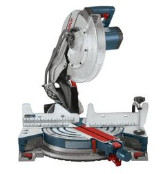 Black Friday 2014 Bosch Single Bevel Compound Miter Saw with Dust Bag and Blade-Change Wrench from Bosch Cyber Monday Worx Power Tools, Delta Power Tools, Power Tools For Sale, Cheap Power Tools, Best Hand Tools, Circular Saw Reviews, Best Portable Air Compressor, Compound Mitre Saw, Cordless Circular Saw