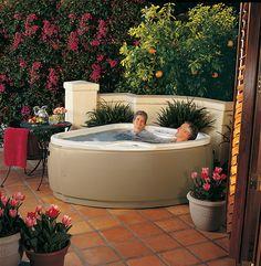 Spa tub rash material. http://www.folliculitistreatment.us/hot-tub-rash.html Hot Tub Bliss 1