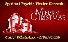 Kent Coffee Psychic Advisor in Love & Relationships