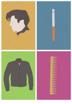 Yes, there's a smoke sign i can accept it, but not heavy smoker. Alex Turner, Arctic Monkeys, Monkey 3, The Last Shadow Puppets, Indie Music, Cool Posters, My Favorite Music, Music Bands, Cool Bands