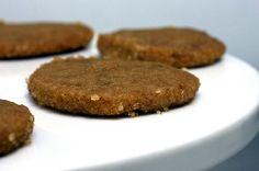 Award Winning Cookies Brown butter brown sugar shorties