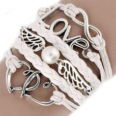 Femmes Bracelet tressé Ocaler® http://www.amazon.fr/dp/B00WU3M40Y/ref=cm_sw_r_pi_dp_0S06vb19CPWFH
