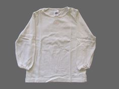 Ref. 900582- Camiseta ML - Zara- niña - Talla 18 meses - 3€ - info@miihi.com - Tel. 651121480