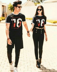 Our website help users to find best Social Groups and Loot offers. Cute Couple Selfies, Cute Couple Images, Love Couple Photo, Cute Couple Poses, Photo Poses For Couples, Couple Photoshoot Poses, Cute Love Couple, Cute Couples, Couples Images