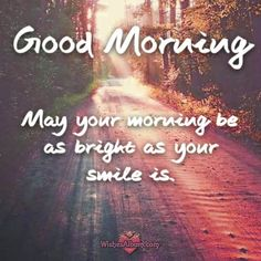 Good Morning Wife, Morning Wishes For Her, Romantic Good Morning Messages, Good Morning Quotes, Kiss And Romance, Love Text, Morning Motivation, Message Card, Night