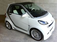#SmartCar Benz Smart, Smart Car, Smart Fortwo, Cars For Sale, Cool Cars, Dream Cars, Mercedes Benz, Awesome, Cars For Sell