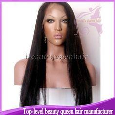 2014 best selling grade 6a unprocessed virgin brazilian full lace