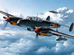 avião_de_guerra.jpg (1400×1050)