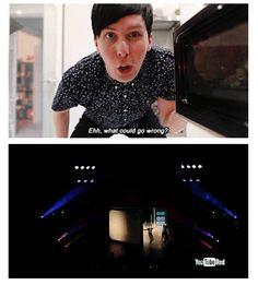 TATINOF (gif link-this person is incredible for making wonderful gifs)