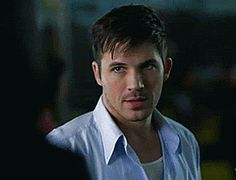 Matt Lanter as Wyatt in Timeless 90210 Liam And Annie, Matt Lanter Timeless, Timeless Series, Step Up Revolution, Nick Lachey, Beau Mirchoff, Chad Michael Murray, Dylan Sprouse, Star Crossed