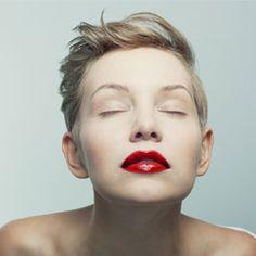 Il primer è uno di quei prodotti che, se non si è vere appassionate di make up, difficilmente si conosce.