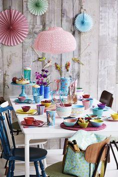 Kolorową ceramikę Raice znajdziecie tu chwilainspiracji.com