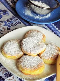 Yummy Chicken Recipes, Baby Food Recipes, Cookie Recipes, Vegetarian Recipes, Breakfast Dishes, Breakfast Recipes, Banana Pudding Recipes, Food To Make, Delicious Desserts