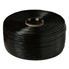 Irritec P1 58 drip tape 15 mil 12 Spacing 046 GPH 1000 Roll ** You can find out more details at the link of the image.