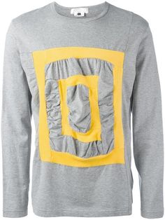 932e9a30a777 Men s Designer T-Shirts 2019