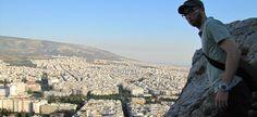 Atenas, qué no perderse - http://www.absolutgrecia.com/atenas-que-no-perderse/