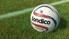 Blender Modeling Exercise: Soccer Ball./Excelente tutorial de CG Masters.