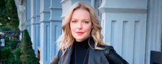 'Doubt' la nueva serie de Katherine Heigl cancelada tras dos episodios  Noticias de interés sobre cine y series. Estrenos trailers curiosidades adelantos Toda la información en la página web.