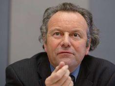 «Wir schreiben keine Geheimberichte»: Der Antikorruptionsexperte Mark Pieth, hier in einer Aufnahme aus dem Jahr 2005, zieht sich zurück aus der Expertengruppe, die den Finanzplatz…