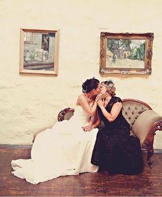 #lesbian wedding#lesbian marriage #VelvetSeduction @VSToysAndTreats Toys and Treats for Women Who Love Women