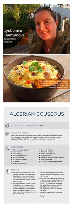 Ericssons mohammed h shares his chicken biryani recipeyou too can ericssons mohammed h shares his chicken biryani recipeyou too can learn how to make this very nutritious pakistani meal pinterest biryani recipe forumfinder Images