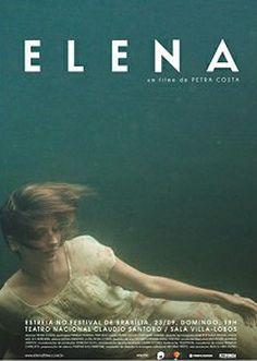 Filme Elena