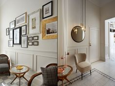 http://retaildesignblog.net/2016/05/23/alfieri-nove-hotel-by-zpstudio-florence-italy/