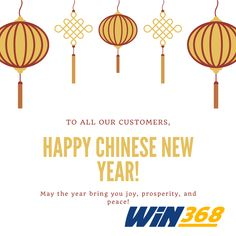 slot online, judi online, taruhan bola, casino, sicbo online Happy Lunar New Year, Happy Chinese New Year, Happy New Year, Chinese New Year Activities, New Years Activities, Chinese Celebrations, Learn Mandarin, Holidays Around The World, Year Of The Pig