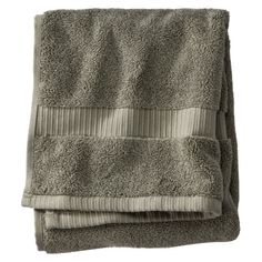 Thomas Ou0027Brien® Hand Towel.Opens in a new window