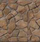 Incana Stone Colorado Brąz