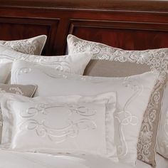 1000 Images About My Home On Pinterest Ethan Allen Mediterranean Bedroom And Mediterranean