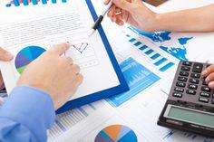 Five ways to waste your #B2B marketing budget