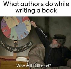 This is like exactly how I feel about the hunger games its not over until all my favorite characters have died😭 Stupid Funny Memes, Funny Relatable Memes, Funny Quotes, Hilarious, I Love Books, Books To Read, My Books, Book Memes, Book Quotes