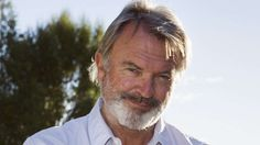 Double life: Actor Sam Neill is equally at home in front of the cameras or planting vines Online Quizzes, Fun Quizzes, Time Articles, Sam Neill, Double Life, Our Life, Equality, Good Things, Actors