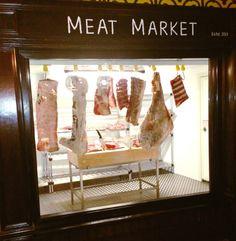 james martin manchester meat market