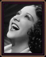 Ethel Merman known for: Annie Oakley Old Movies, Great Movies, Ethel Merman, Irving Berlin, Ziegfeld Follies, Old Movie Stars, Hooray For Hollywood, Real Women, Musicals