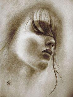 Art Work © Artist Rico