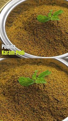 Indian Food Recipes, New Recipes, Vegetarian Recipes, Healthy Recipes, New Cooking, Cooking Tips, Cooking Recipes, Marble Cake Recipes, Chutney Recipes
