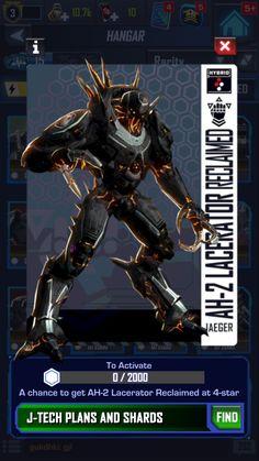 Robot Concept Art, Weapon Concept Art, King Kong, Godzilla, Pacific Rim Jaeger, Fantasy Demon, Gundam, Gears, Tech
