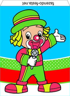 kit-festa-patati-patata-bandeirinha-patati.jpg (1141×1561)