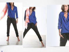 Sundry Clothing