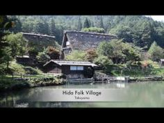 Takayama - a taste of the countryside in the Japanese highlands - http://japanmegatravel.com/takayama-a-taste-of-the-countryside-in-the-japanese-highlands/